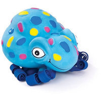 Premier Pet Premier Squeeze Meeze Octopus