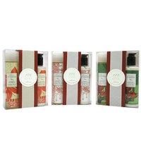 Mudlark Essentials Collection - December Tulip