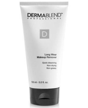 Dermablend Long Wear Makup Remover