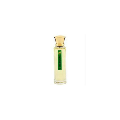 Lartisan Parfumeur 13899115106 Premier Figuier Eau De Toilette Spray - 50ml-1. 7oz