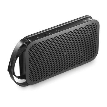 B & O PLAY by Bang & Olufsen Beoplay A2 Portable Bluetooth Speaker
