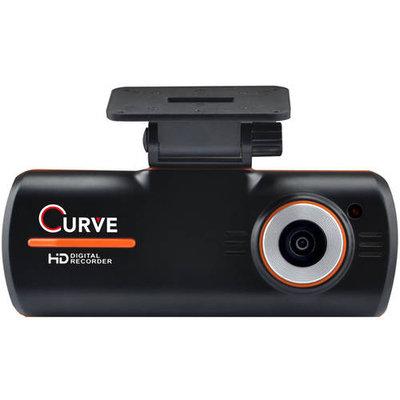 Maka Corporation Usa Inc. Curve Digital Camcorder - 2.7
