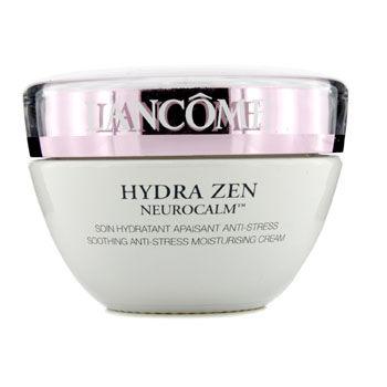 Lancôme Hydra Zen Neurocalm Soothing Anti-Stress Moisturising Cream
