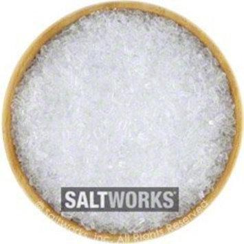 Ultra Epsom Salt - 25 lbs. (medium)