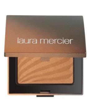 Laura Mercier Pressed Powder