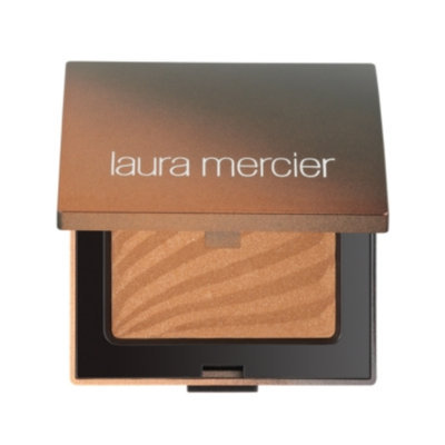 Laura Mercier Pressed Powders