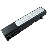 Superb Choice DF-TA4356LH-A308 6-cell Laptop Battery for TOSHIBA Tecra M10-S3412