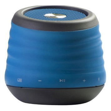 Homedics HMDX Jam XT Extreme Wireless Speaker - Teal (HX-P430TEA-TGT)