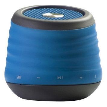 Homedics HMDX Jam XT Extreme Wireless Speaker - Teal (HX-P430TEA-TGT)