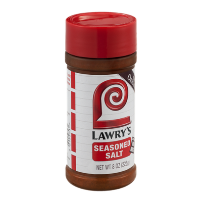 Lawry's Seasoned Salt