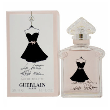Guerlain La Petite Robe Noire 1.7 oz Eau de Toilette Spray