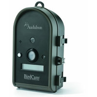 Wingscapes WSCA03 Audubon BirdCam (Discontinued by Manufacturer)