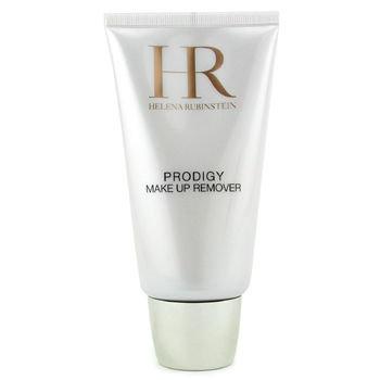 Helena Rubinstein Prodigy Make Up Remover 150ml/4.81oz