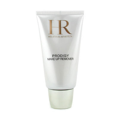 Helena Rubinstein Prodigy Make Up Remover 150ml/4.81oz