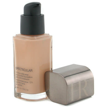 Helena Rubinstein Spectacular Foundation SPF10 - No. 30 Cognac 30ml/1.01oz