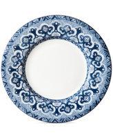 Ralph Lauren Empress Appetizer Plate