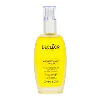 Decleor Aromessence Ongles Aromess Nails Oil (Salon Size) 50ml/1.69oz