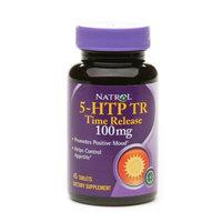 Natrol 5-HTP TR