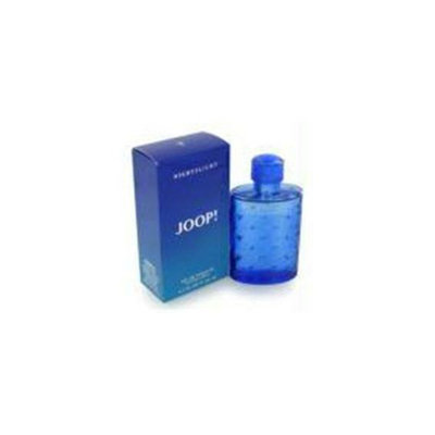 JOOP NIGHTFLIGHT by Joop! Eau De Toilette Spray 2. 5 oz