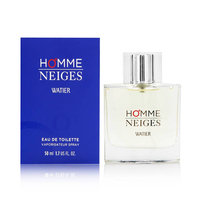 Lise Watier - Neiges Pour Homme for Men Eau de Toilette Spray 1.7 oz