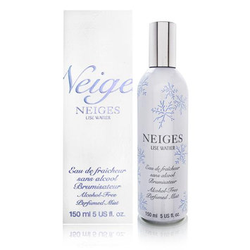 Neiges by Lise Watier for Women