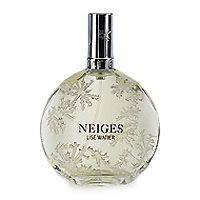 LISE WATIER Neiges Eau de Parfum Spray