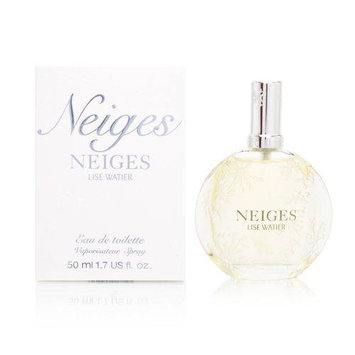 Lise Watier 'Neiges' Women's 1.7 oz Eau de Toilette Spray