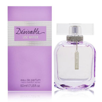 Desirable by Lise Watier for Women EDP Spray