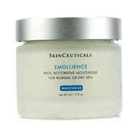 Skin Ceuticals Emolience (For Normal to Dry Skin) 60ml/2oz
