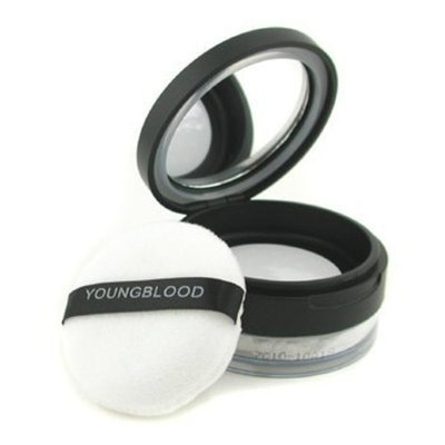 Youngblood Mineral Cosmetics Youngblood Hi-Definition Hydrating Powder Translucent 0.35 oz/10 g