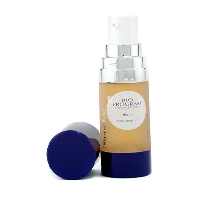 Stendhal Bio Program Bio-2+ Beauty Energizer (For Sensitive Skin) 30ml/1oz