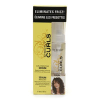 Marc Anthony True Professional Strictly Curls Curl Perfecting Serum