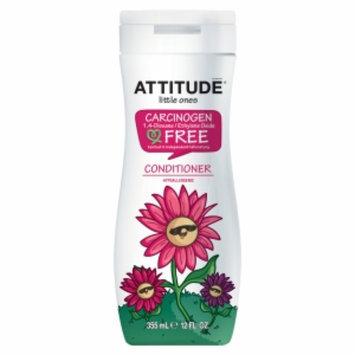 Attitude Eco-Kids Conditioner - 12 fl oz