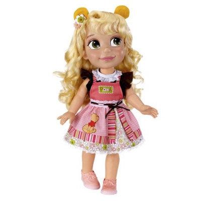 Disney Classic Friends Winnie the Pooh Toddler Doll