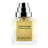 The Different Company Aurore Nomade Eau De Parfum Spray For Men 50Ml/1.7Oz