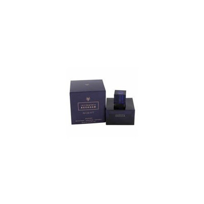 Montblanc Individuelle by Mont Blanc Shower Gel 6.8 oz for Women