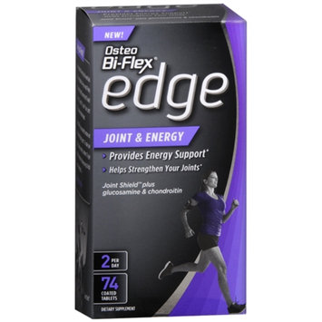 Osteo Bi-Flex Edge Joint & Energy, Tablets
