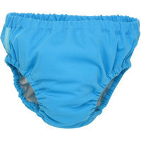 Winc Design Limited Charlie Banana Extraordinary Training Pants, Turquoise