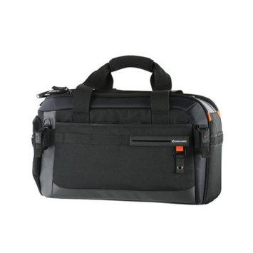 Vanguard USA Quovio 48 Shoulder Bag