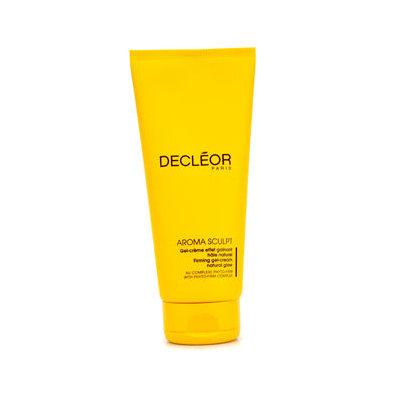 Decleor Perfect Sculpt Natural Glow Firming Gel-Cream 200ml