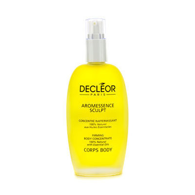 Decleor Aromessence Sculpt Firming Body Concentrate (Salon Packaging) 100ml/3.3oz