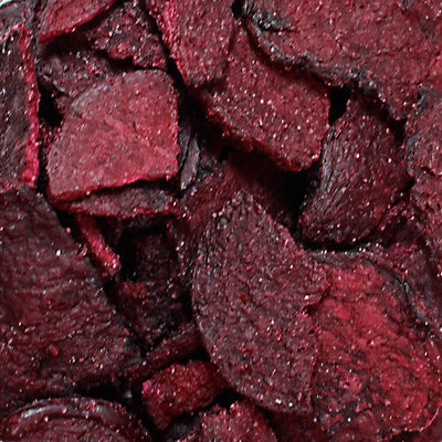Setton Farms Dried Beet Chips-3.5 oz Container