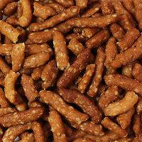 Setton Farms Honey Roasted Sesame Sticks-11 oz Container