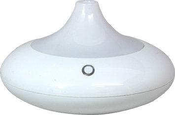 ZAQ Dew LiteMist Aromatherapy Essential Oil Diffuser
