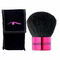 Amazing Cosmetics Kabuki Brush