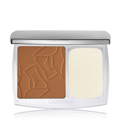 Lancôme Teint Miracle Compact Powder Foundation