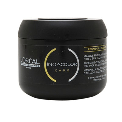 L'Oréal Professionnel Protective Conditioning Masque for INOACOLOR Treated Hair