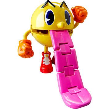 PacMan Bandai Pac-Man Ghost Grabber, Pac