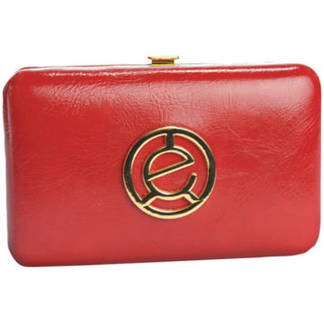 Jill-E Jill-e Clutch Camera Case (Red)