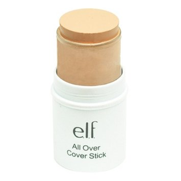 e.l.f. Cosmetics All Over Cover Stick